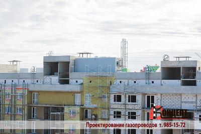 proektirovanie_gazoprovoda3_400